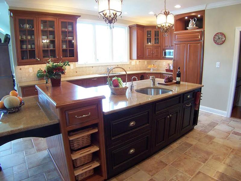 1-kitchen-remodeling-expert-nj
